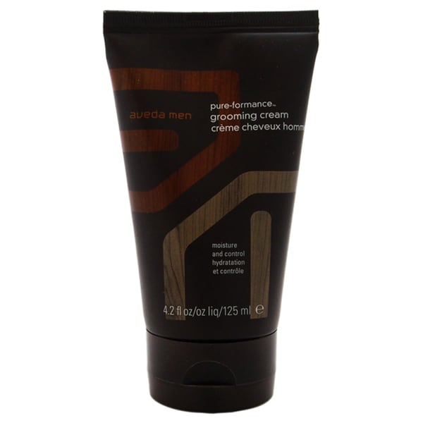 Aveda-4.2-ounce-Men-Pure-Formance-Grooming-Cream-4d965bb5-18c3-4480-bc93-b534337b7331_600