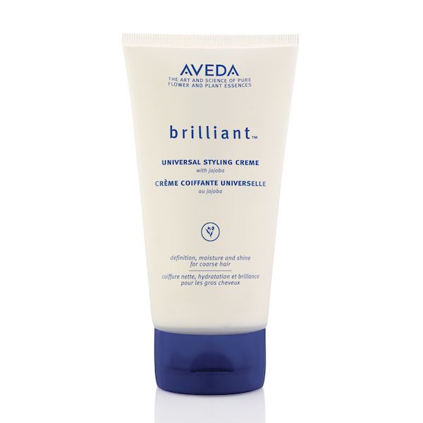 Aveda_Brilliant_Universal_Styling_Creme_150ml_1395739285
